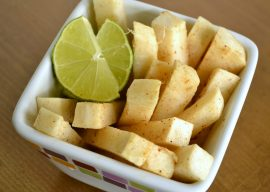 traditional-south-american-snack-jicama-slices-wit-VA8TYXW