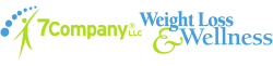 7CoWtLoss-logo-X_LARGE